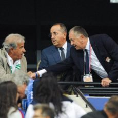 OL : le classement final de la Ligue 1 voté pour s'opposer à Aulas ?