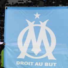 PSG, ASSE, OM, Rennes… des menaces énormes de la DNCG pour les clubs
