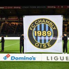 Ligue 1 : un arrêt «symbolique pour les Français» mais pas forcément nécessaire