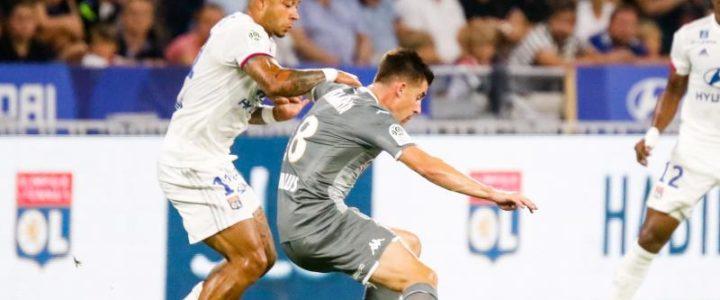 PSG, OL, OM, Rennes… le résumé de notre simulation de la 37ème journée de Ligue 1 !