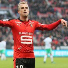 ASSE / Rennes : tous les joueurs arrivés sous Jean-Luc Buisine au Stade Rennais