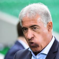 ASSE : Caïazzo réagit au refus de l'amendement sur la reprise de la Ligue 1