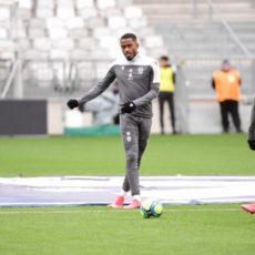 PSG, OL, Nantes… les dates de reprise de l'entraînement des clubs de Ligue 1