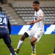 ASSE : une concurrence de Lille et Nice pour une pépite défensive ?