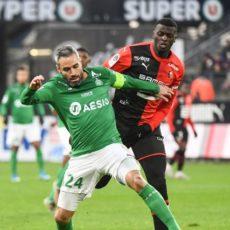 ASSE – Loïc Perrin : «Le club avait prévu de construire un effectif sans moi»