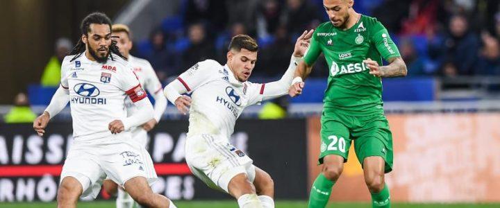 PSG, OL, OM, Rennes… les précisions de la FFF à l'UEFA concernant les clubs qualifiés en Coupes d'Europe