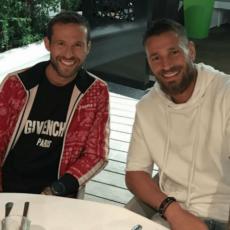 Debuchy : «Cabaye peut encore apporter au club»