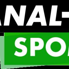 Une soirée spéciale ASSE ce soir sur Canal+ Sport !