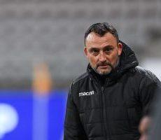 RC Lens – Mercato : le Racing pourrait piocher à l'ASSE et aux Girondins