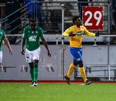 ASSE – Mercato: l'arrivée de Krasso confirmée par son propre coach