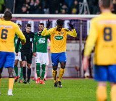 ASSE – Mercato: Claude Puel surveille une révélation de la Coupe de France!