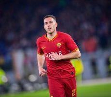 ASSE, FC Nantes – Mercato: Jordan Veretout pourrait poursuivre son tour d'Italie !