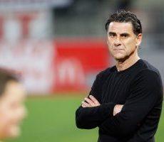 ASSE, Girondins: Didier Tholot pourrait retrouver un poste