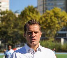 OL, LOSC, OM, PSG : Jérôme Rothen cartonne les présidents de clubs
