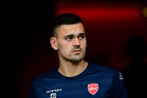 FC Nantes, Girondins, ASSE – Mercato : Dupé – Prior, destins croisés ?