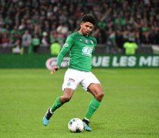 ASSE – Info BUT Mercato: Fofana dans le viseur d'Arsenal et Everton, mais plus du Milan AC