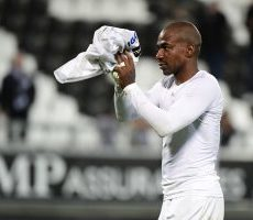 RC Lens, ASSE, RC Strasbourg – Mercato: Gaël Kakuta (Amiens) a vraiment la côte chez les Sang et Or