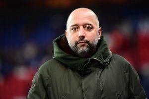 LOSC : Lopez prêt à mettre l'ASSE et le FC Nantes dans le rouge ?