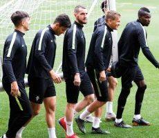 ASSE, RC Lens – Mercato: une piste de D2 espagnole sort du silence!