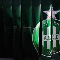#Mercato : L'ASSE tient son nouveau directeur du recrutement !