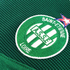 Un match amical face à Troyes prévu fin juillet