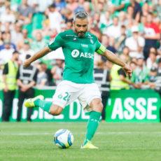 Sondage : Faut-il offrir une dernière année de contrat à Loïc Perrin ?