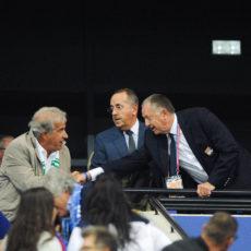 JM. Aulas et l'OL dénoncent la position prise par B. Caïazzo et le syndicat Première Ligue !