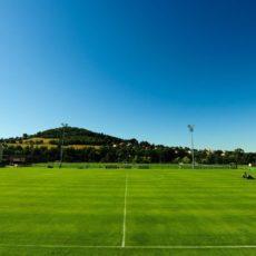 Info PVfr : Les joueurs seront de retour à l'Etrat dès le 17 juin
