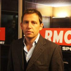 Daniel Riolo tire à balles réelles sur la présidence de l'ASSE