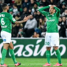 Mercato – ASSE : Claude Puel pousse pour deux très gros départs !