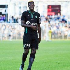 Mercato – ASSE : Direction la Ligue 2 pour cette pépite de Puel ?