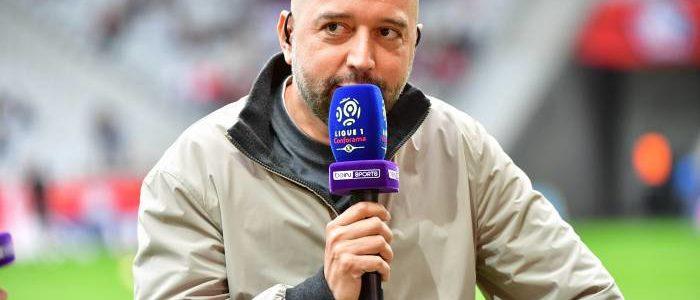 Ligue 1 : plusieurs présidents refusent de porter le chapeau