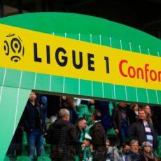 Ligue 1 – Ligue 2 : les nouveaux ballons dévoilés !