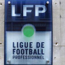 Amiens, Toulouse : la LFP refuse la Ligue 1 à 22
