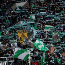 PSG, ASSE, Rennes… la LFP voudrait des stades remplis à la reprise