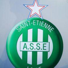 ASSE : première étape avant la finale face au PSG