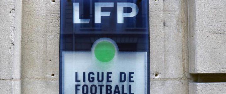 PSG, ASSE, Rennes, OM… le mercato français obligé de fermer pendant un mois ?