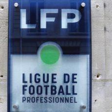 🚨 PSG, ASSE, Rennes… le mercato français ouvert dès le 8 juin !