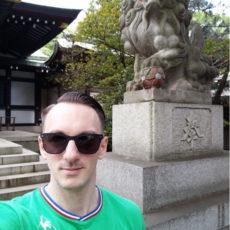 Verts à l'autre bout de la terre : Épisode 10, le Japon