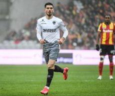ASSE, FC Nantes, OM, Reims – Mercato : un atout décisif du RC Lens pour Grbic ?