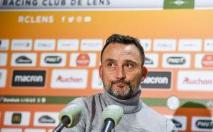 ASSE, FC Nantes, OM, Reims – Mercato : le RC Lens garde espoir pour Grbic et Matusiwa