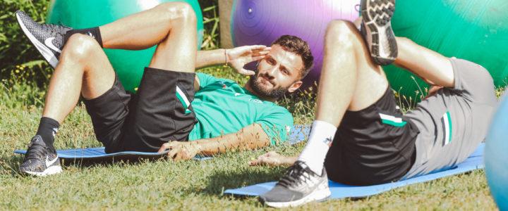 Mercato : Le départ d'Honorat officialisé en milieu de semaine ?