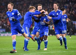 ASSE, FC Nantes, Girondins – Mercato: un ultime coup de théâtre pour Nampalys Mendy