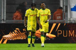 Les infos du jour : le FC Nantes et l'OL s'activent, Lopez (LOSC) s'énerve, l'OM s'agite, Mediapro se réveille