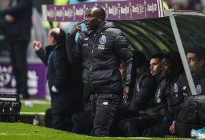 FC Nantes, ASSE, Stade Rennais – Mercato : la piste Aboubakar s'enlise chez les Canaris
