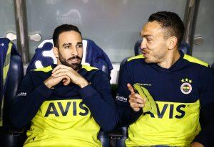 ASSE, OM – Mercato: Adil Rami rêve d'un coach à la Puel mais ne se voit pas chez les Verts