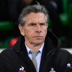 ASSE – Mercato : un défenseur de Ligue 2 à vite oublier ?