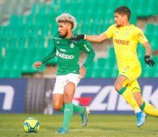FC Nantes : le report d'OM – ASSE, une injustice pour les Canaris ?