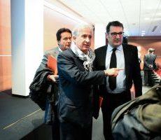ASSE, OL, PSG – Mercato : les 3 clubs furieux contre la pause annoncée par la LFP