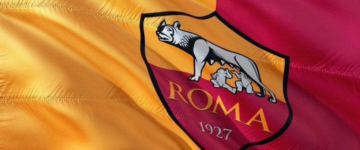Mercato : L'AS Rome sur un joueur stéphanois ?